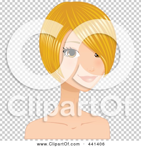 Transparent clip art background preview #COLLC441406