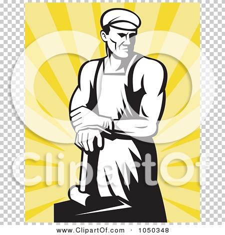 Transparent clip art background preview #COLLC1050348