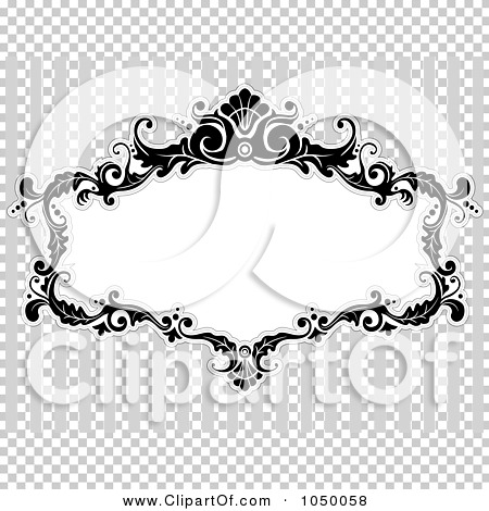 Transparent clip art background preview #COLLC1050058
