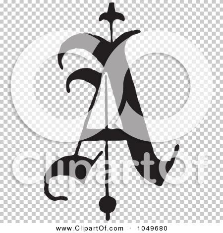 Transparent clip art background preview #COLLC1049680