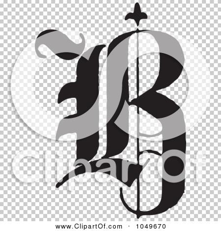 Transparent clip art background preview #COLLC1049670