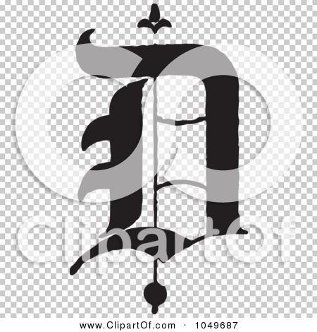 Transparent clip art background preview #COLLC1049687
