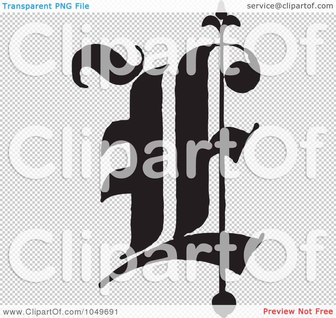 Royalty free rf clip art illustration of a black and white old png file has a thecheapjerseys Image collections