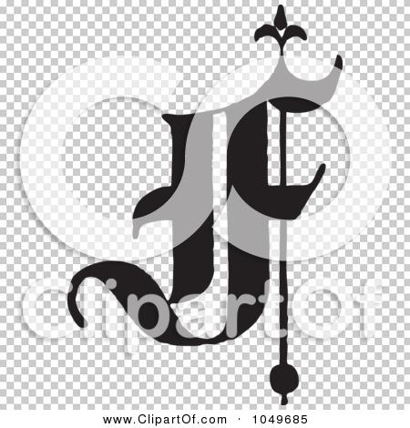 Transparent clip art background preview #COLLC1049685