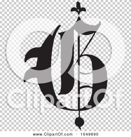 Transparent clip art background preview #COLLC1049690