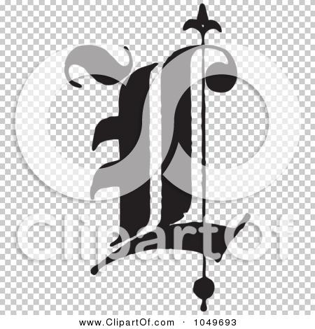 Transparent clip art background preview #COLLC1049693