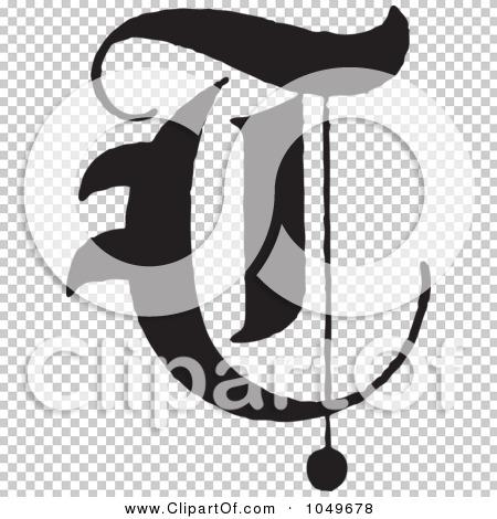 Transparent clip art background preview #COLLC1049678