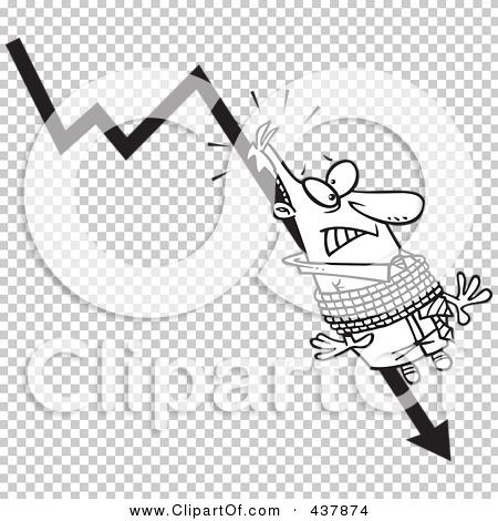 Transparent clip art background preview #COLLC437874