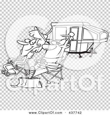 Transparent clip art background preview #COLLC437742