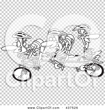 Transparent clip art background preview #COLLC437526