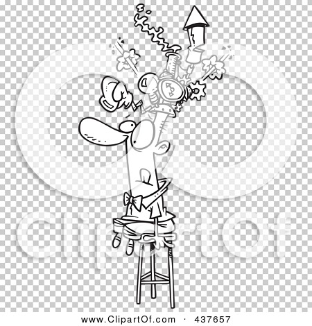 Transparent clip art background preview #COLLC437657