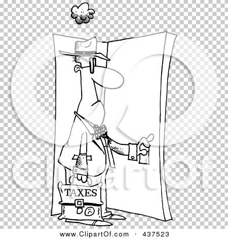 Transparent clip art background preview #COLLC437523