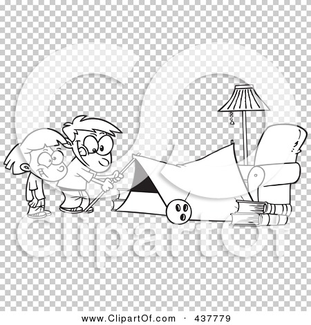Transparent clip art background preview #COLLC437779
