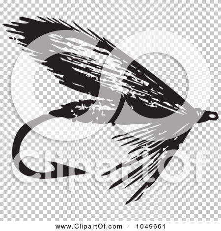 Transparent clip art background preview #COLLC1049661