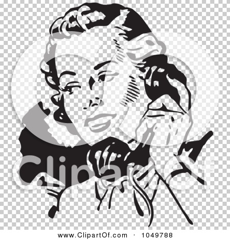 Transparent clip art background preview #COLLC1049788