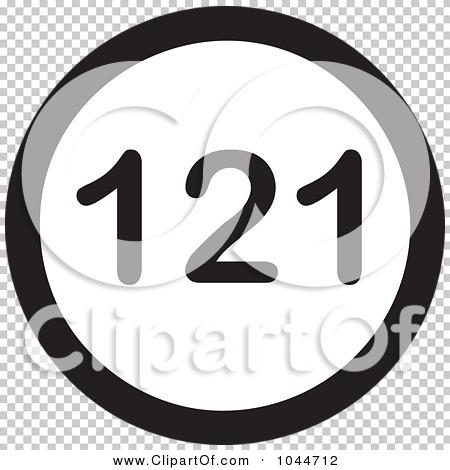 Transparent clip art background preview #COLLC1044712