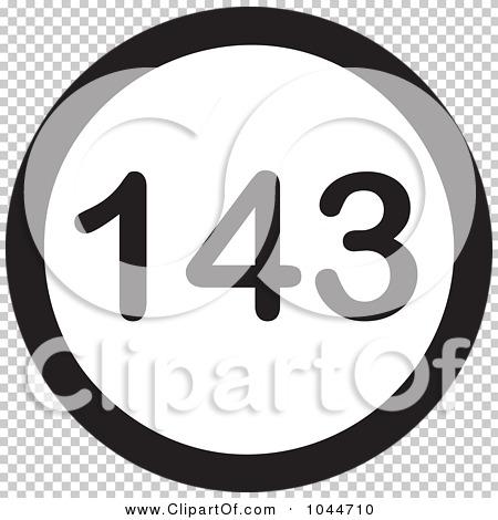 Transparent clip art background preview #COLLC1044710