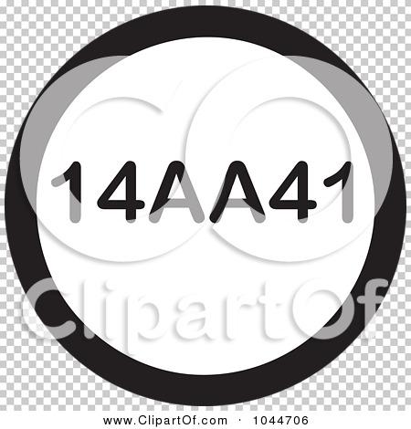 Transparent clip art background preview #COLLC1044706