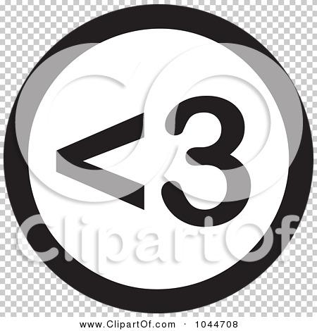Transparent clip art background preview #COLLC1044708