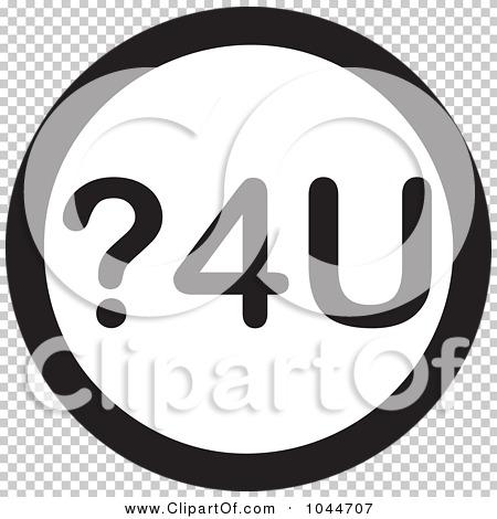 Transparent clip art background preview #COLLC1044707