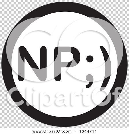 Transparent clip art background preview #COLLC1044711
