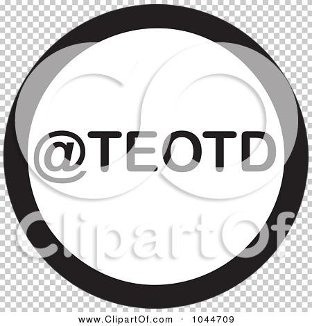 Transparent clip art background preview #COLLC1044709