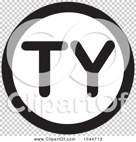 Transparent clip art background preview #COLLC1044713