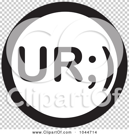 Transparent clip art background preview #COLLC1044714