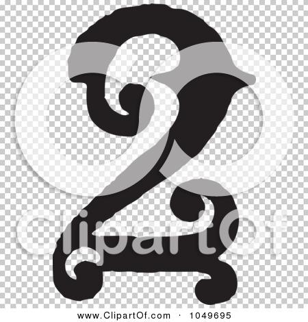 Transparent clip art background preview #COLLC1049695