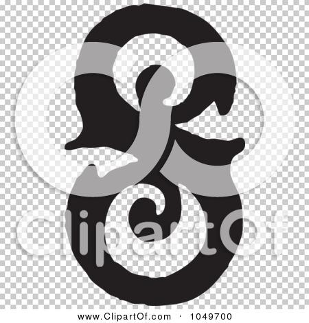 Transparent clip art background preview #COLLC1049700