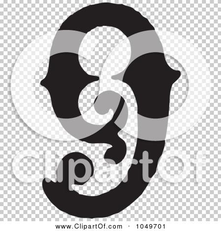 Transparent clip art background preview #COLLC1049701
