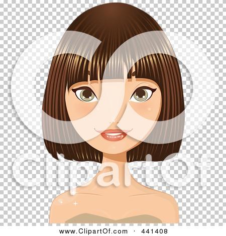 Transparent clip art background preview #COLLC441408