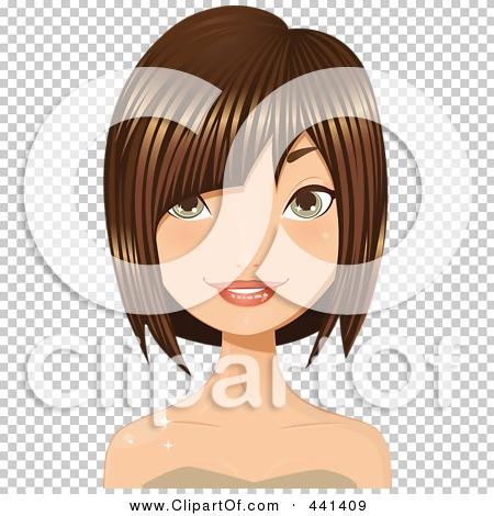 Transparent clip art background preview #COLLC441409