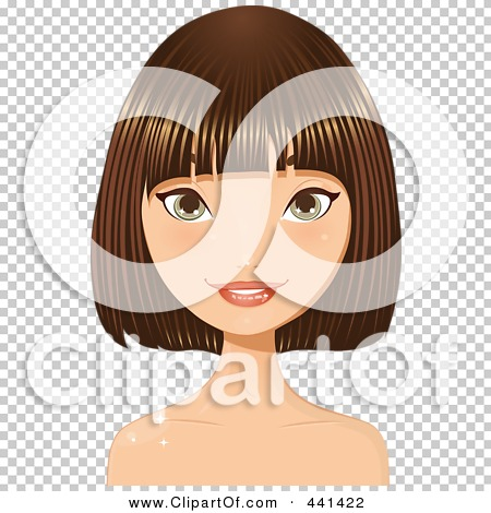 Transparent clip art background preview #COLLC441422
