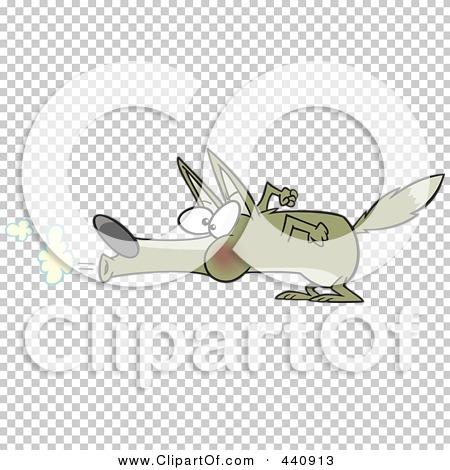 Transparent clip art background preview #COLLC440913