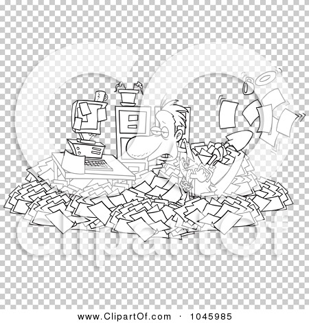 Transparent clip art background preview #COLLC1045985