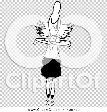 Transparent clip art background preview #COLLC439730