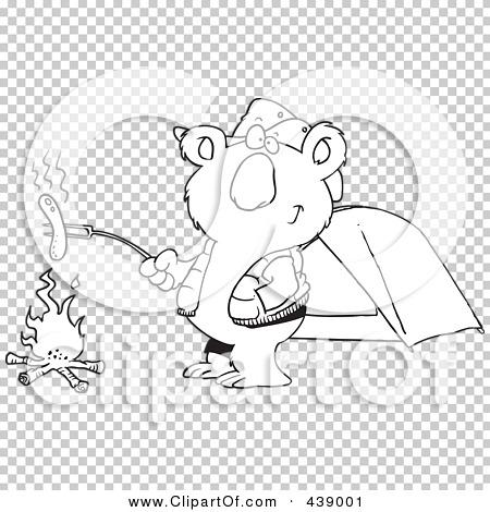 Transparent clip art background preview #COLLC439001