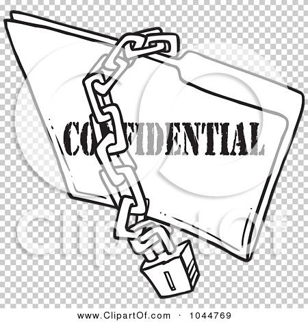 Transparent clip art background preview #COLLC1044769
