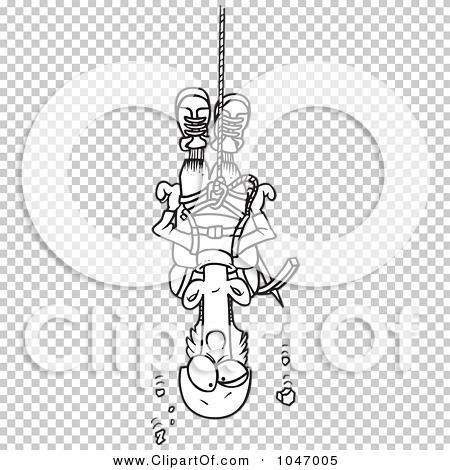 Transparent clip art background preview #COLLC1047005
