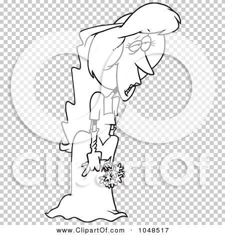 Transparent clip art background preview #COLLC1048517