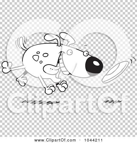 Transparent clip art background preview #COLLC1044211