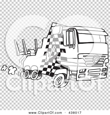 Transparent clip art background preview #COLLC438017