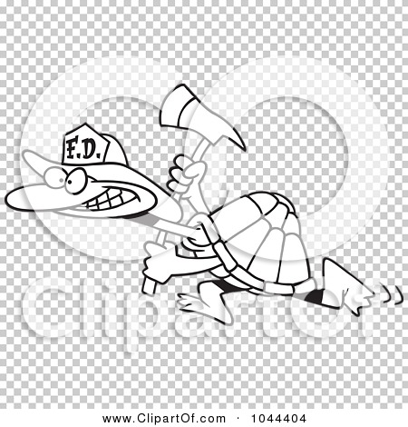 Transparent clip art background preview #COLLC1044404