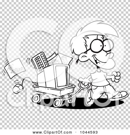 Transparent clip art background preview #COLLC1044593