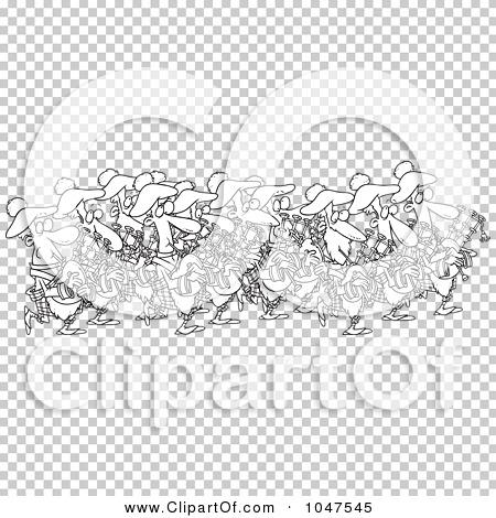 Transparent clip art background preview #COLLC1047545