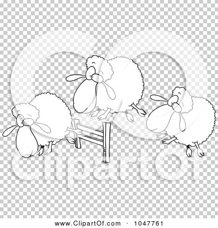 Transparent clip art background preview #COLLC1047761