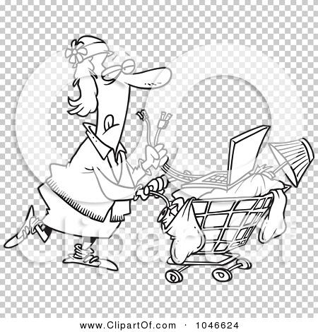 Homeless Black Man Clipart Royalty-free-rf-clip-art- ...