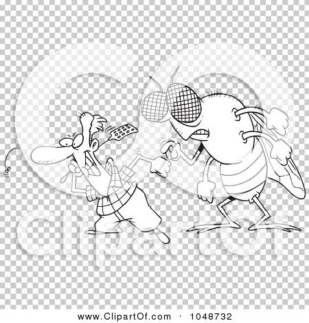 Transparent clip art background preview #COLLC1048732