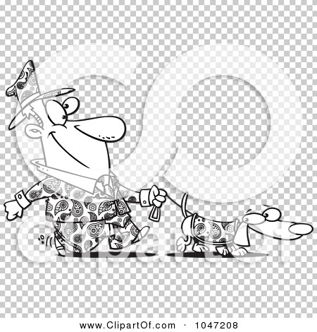 Transparent clip art background preview #COLLC1047208